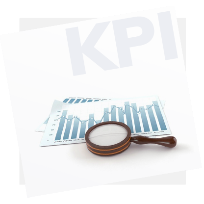 KPI (indicateurs de performance)