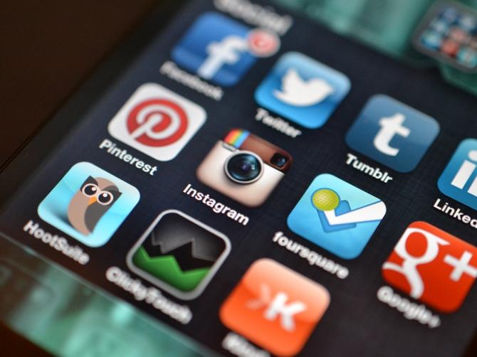 Les Progessive Web Apps détrôneront-elles les applications natives ?