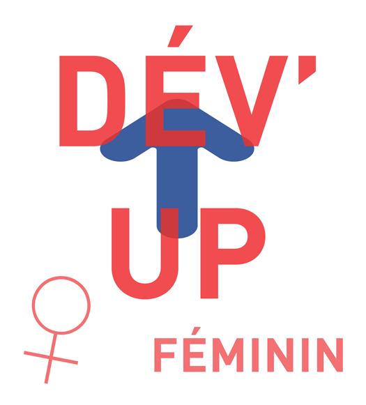 Dev'Up O F�minin 2019