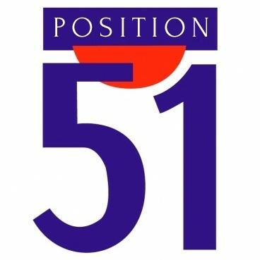 Avatacar.fr... 51ème plus importante société de e-commerce en France !