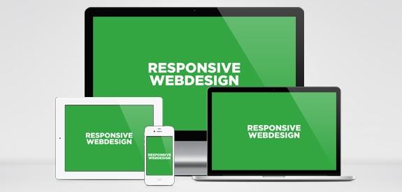 Responsive Web Design: la République du clic garde le meilleur