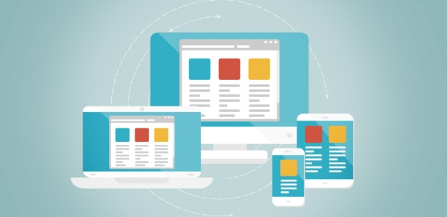 Responsive Design ? Version mobile ? Quelle solution pour votre site internet ?